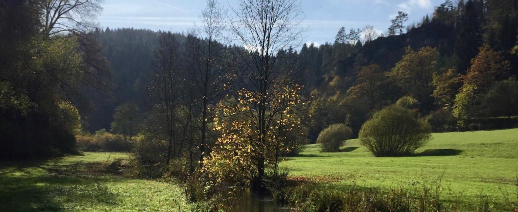 Fänkische Schweiz
