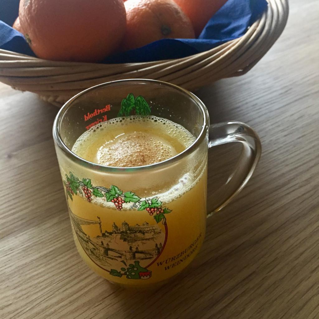 orangensaftpunsch