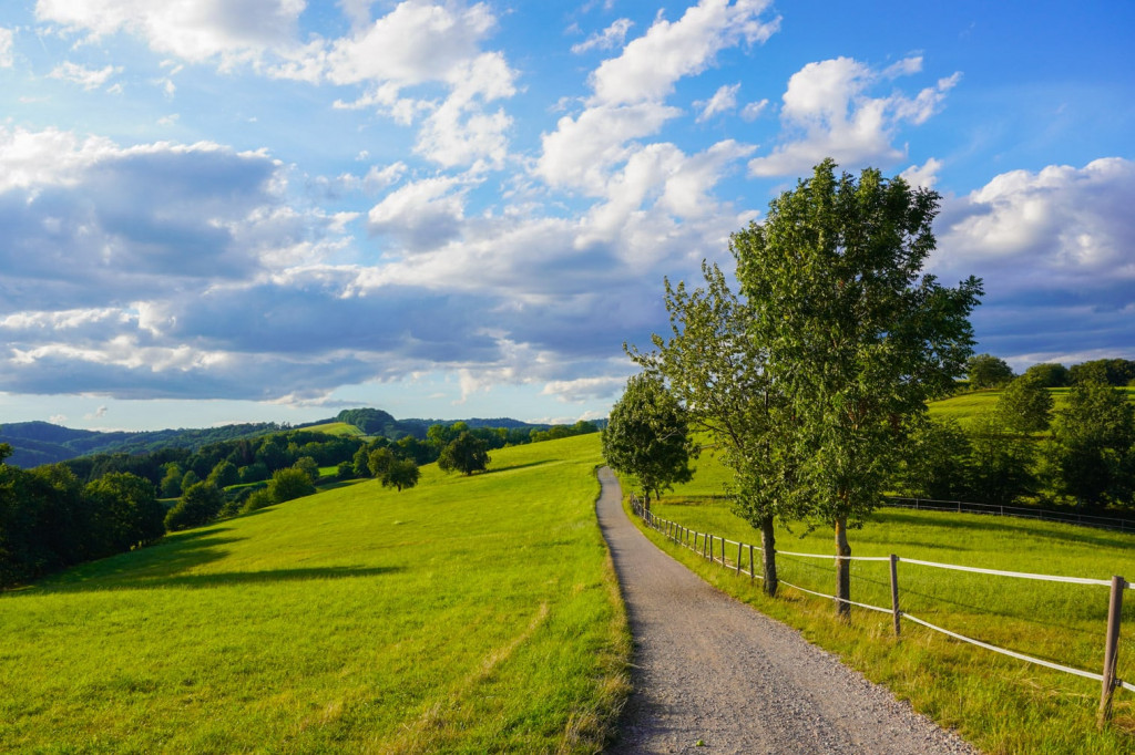 trekking_europäischer_fernwanderweg