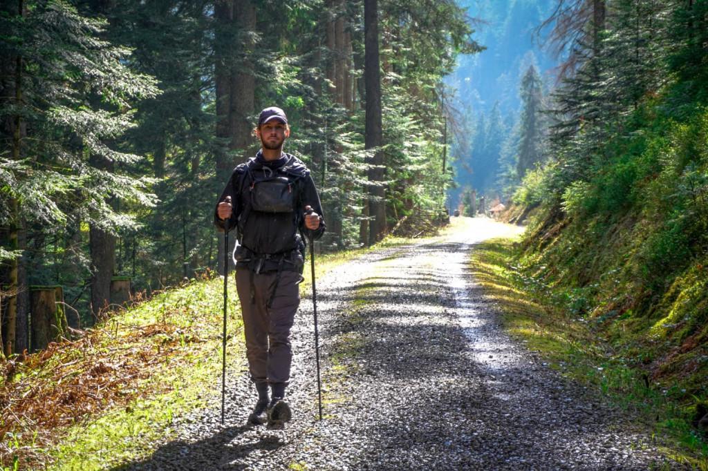 trekking_schweizer_alpen